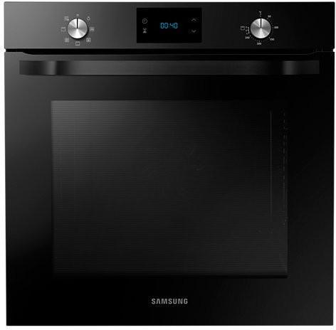 Samsung NV75J3140BB