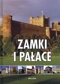 BellonaZamki i pałace - Bellona