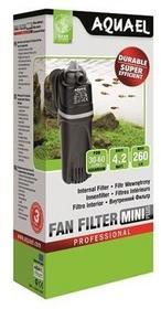 Aquael Fan Mini Plus - filtr wewnętrzny do akwarium 30-60l