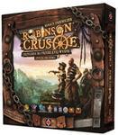 Portal Robinson Crusoe: Przygoda na przeklętej wyspie