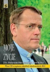 Wydawnictwo św. Stanisława BM Moje życie