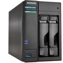 Asustor AS-6102T