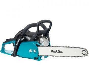 Makita EA3200S35A