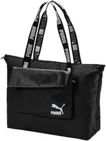 a17d698f8c063 Puma Torebka Prime 2-in-1 Shopper 07514901