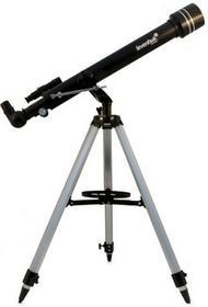 Levenhuk Teleskop Skyline 60x700 AZ 67687