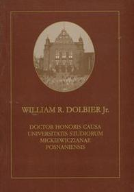 William R. Dolbier Jr. / wysyłka w 24h