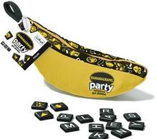 Trefl Bananagrams Party