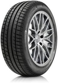 Kormoran Road Performance 195/60R15 88V