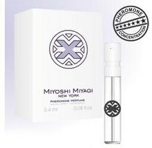 Miyoshi Miyagi Feromony NEXT X DLA KOBIET 2,4ml eroplace_MJ003A
