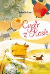 Opinie o Laurie Lee Cydr z Rosie