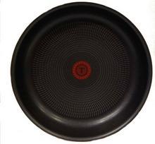 Tefal Ingenio Essential L2051902 WOK 28 cm Enova34315