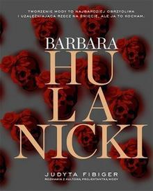 Znak Barbara Hulanicki - Ważne jest tylko jutro - Judyta Fibiger