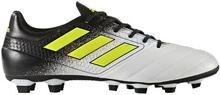 Adidas Ace 17.4 FxG S77090 wielokolorowy