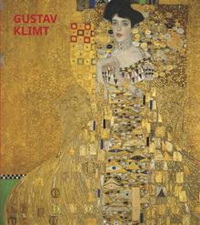 GUSTAV KLIMT Gustav Klimt
