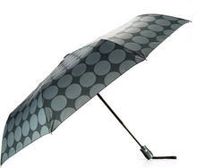 Wittchen Parasol Parasolka PA-7-162 PA-7-162-X1