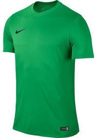 Nike Koszulka PARK VI 725891-303