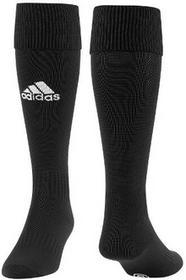 Adidas GETRY MILANO (E19301)