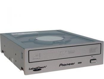 Pioneer DVR-S21LSK