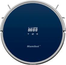 Mamibot Prevac Niebieski
