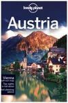 Przewodniki  Austria Lonely Planet