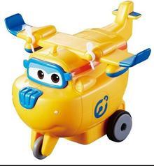 Cobi Super Wings Pojazd DONNIE