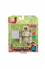 Miencraft Minecraft: Iron golem 1Y2942 1Y2942 SAM  1