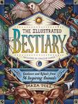 Maia Toll Illustrated Bestiary Guidance and Rituals from 36 Inspiring Animals