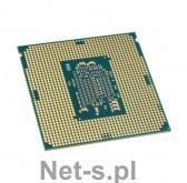 Intel PROCESOR XEON E3-1225V5 BOX