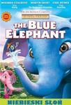 Niebieski słoń online