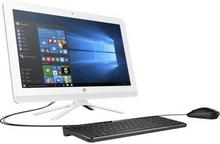 HP All in One 22-b356nw (2WC49EA)