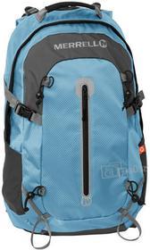 Merrell MYERS plecak trekkingowy JBF22509-455