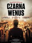 Czarna Wenus online