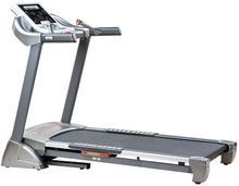 York Fitness Bieżnia Fitness T951K