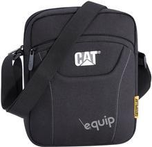 CAT Torba na ramię Tablet Bag 83474-01