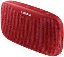 Samsung Level Box Slim Czerwony