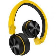 AKG Y40 żółte