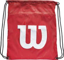 Wilson Chinch Bag RD WRZ877799