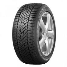 Dunlop Winter Sport 5 245/40R18 97V