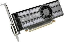 EVGA GeForce GT SC 1030
