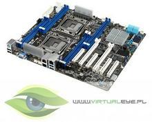 Asus Płyta serwerowa Z10PA-D8 1_567293