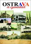Opinie o Bohuslav Žárský Ostrava ve vzpomínkách Bohuslav Žárský