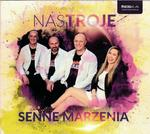 ESKA / INTERSOUND NasTroje - Senne marzenia