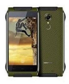 HomTom HT20 Pro 32GB Dual Sim Zielony