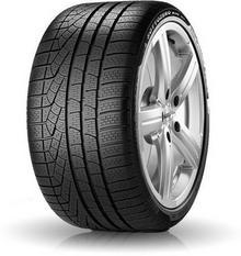 Pirelli WINTER 270 SOTTOZERO II 255/35R20 97W