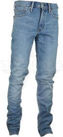 Levi's Levis Brand 511 Slim Fit Clif