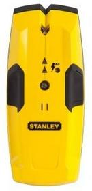 Stanley Stud Finder 100 STHT0-77403