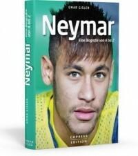 Copress Omar Gisler - Neymar
