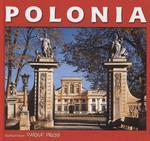 Polska wersja włoska) Christian Parma Bogna Parma