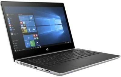 HP ProBook 440 G5 3DP33ES