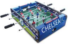 Chelsea Londyn - piłkarzyki